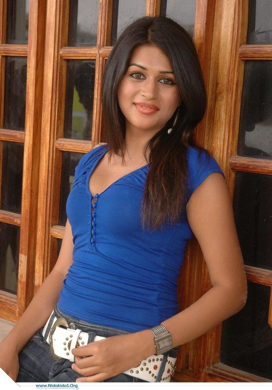 Shraddha Das Pics AcyYbgK4