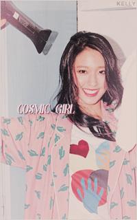 Kim Seol Hyun (AOA) FlKcmOBR