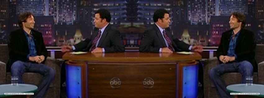 2008 David Letterman  Ulb5RwdT