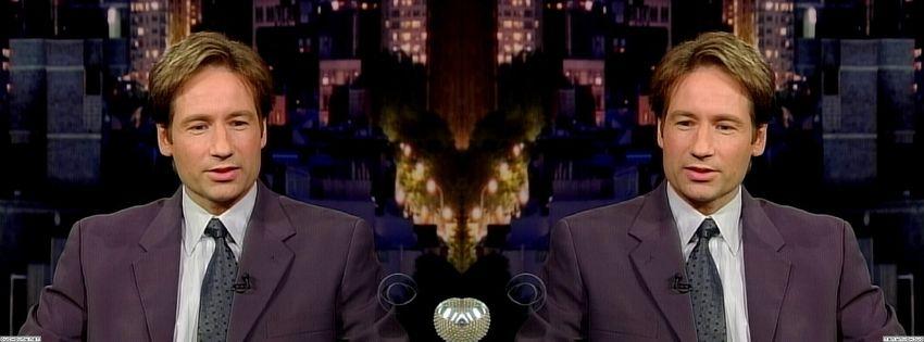 2003 David Letterman LzOpHJon