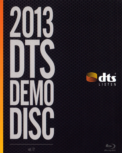 DTS Blu-ray Music Demo Disc 17 1080p.AVC.DTS-HD MA7.1