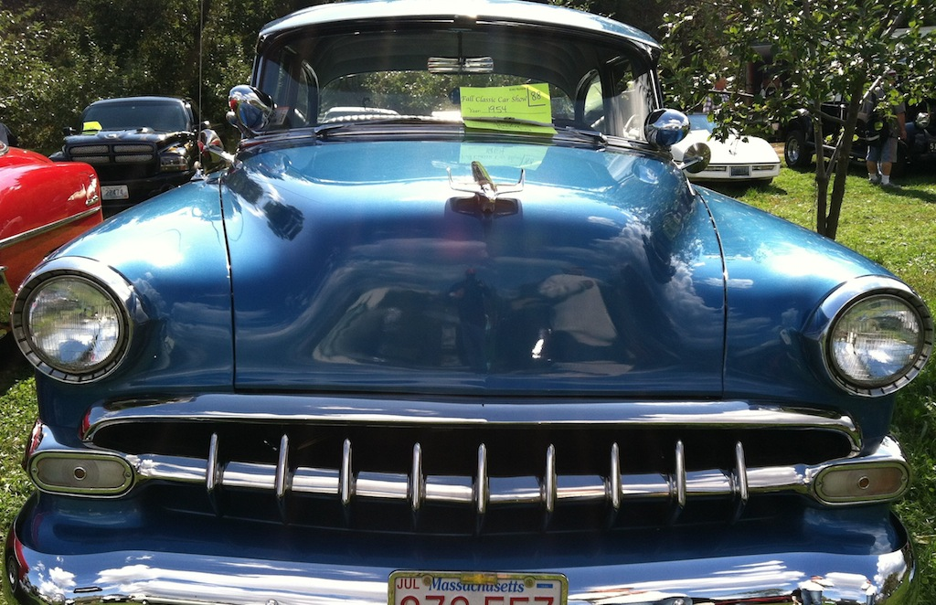 Classic Cars Classic Cars For Sale Midwest