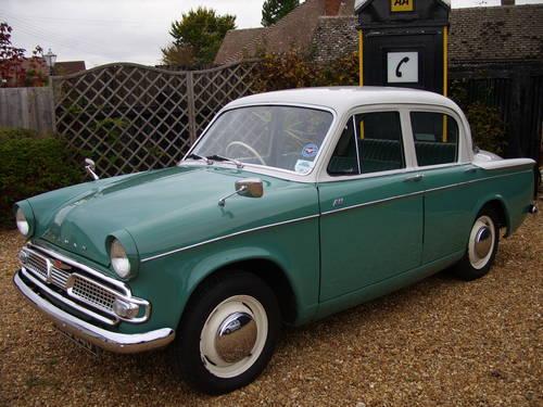 Nissan Dealers In Delaware >> Classic Cars: Old cars under 1000 regina