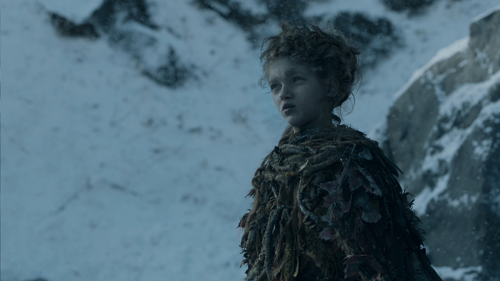 got season 7 episode 8 download 480p