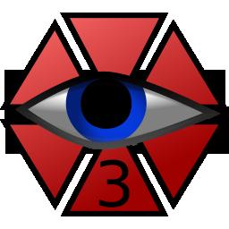 Aclecr1q