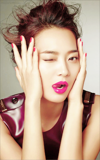 Shin Min Ah (ACTRICE) QcYbKN5f