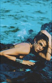 Melissa Guyot