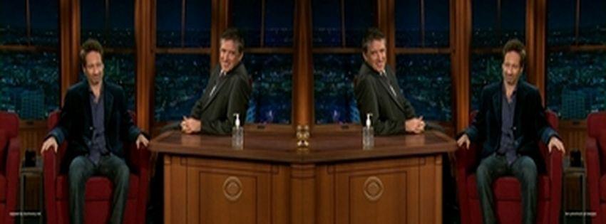 2009 Jimmy Kimmel Live  LWSTjPmm
