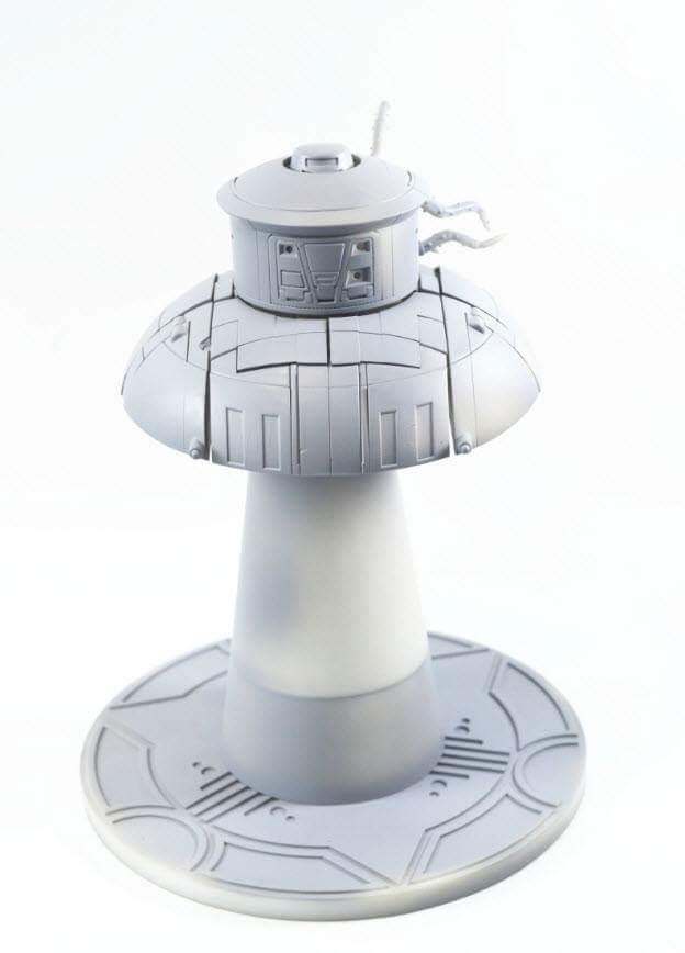 [X-Transbots] Produit Tiers - Minibots MP - Gamme MM - Page 9 4PpHqtWG