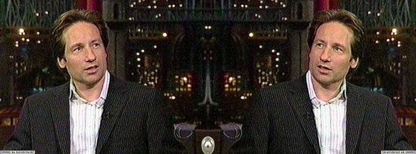 2004 David Letterman  MpJ8oeC8