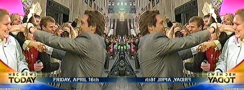 2004 David Letterman  LHB3bWwB