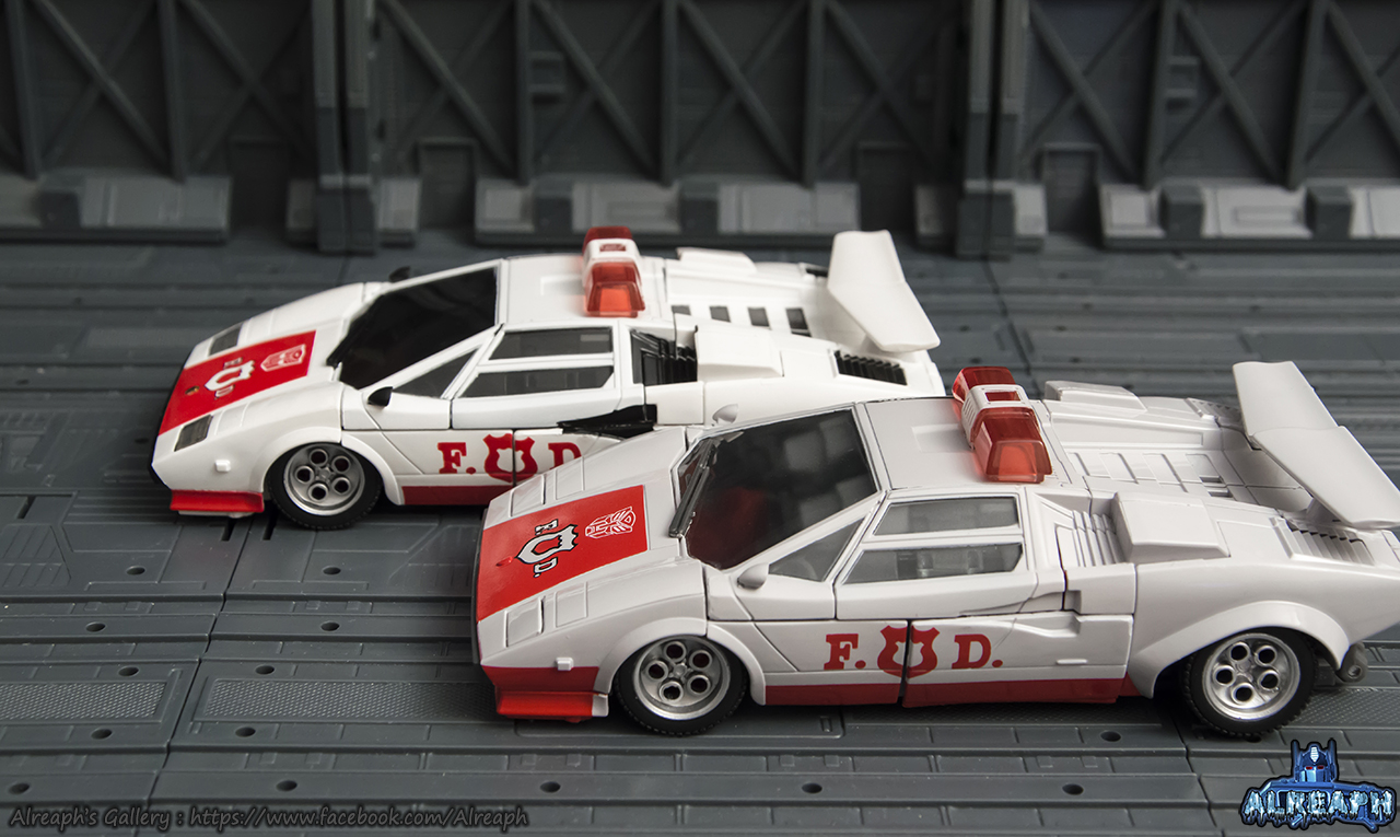 [Masterpiece] MP-14 Red Alert/Feu d'Alerte - Page 2 Rydv9M5M
