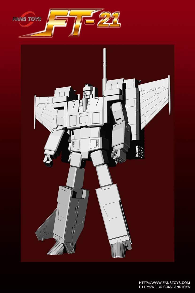 [Fanstoys] Produit Tiers - Jouet FT-21 Berserk - aka Blitzwing/Le Blitz QsjHwAxf