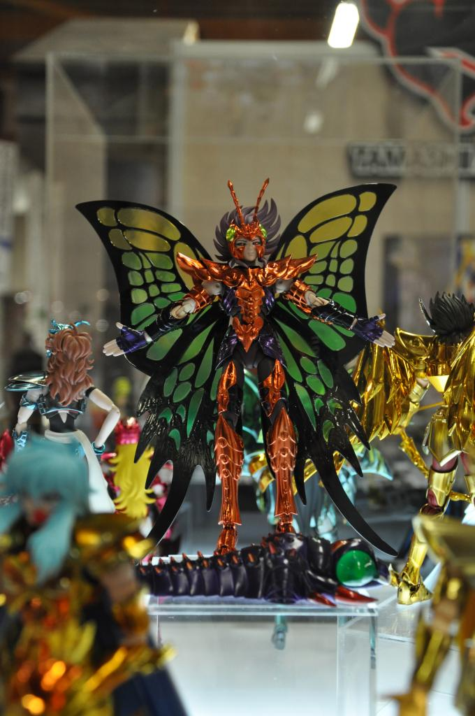 [Settembre 2013] Saint Cloth Myth - Papillon Myu TWS - Pagina 8 AbyRpatB