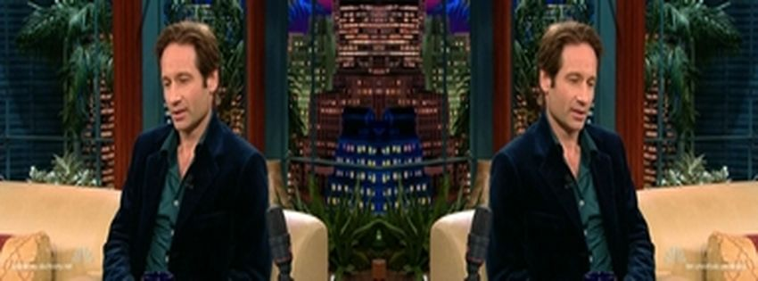 2009 Jimmy Kimmel Live  L1SKLGhM