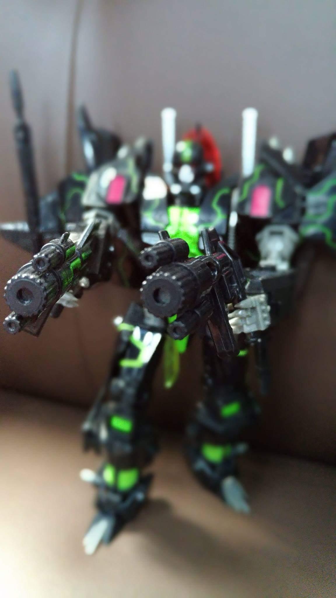 [Mastermind Creations] Produit Tiers - R-15 Jaegertron - aka Lockdown des BD IDW - Page 2 X9BHmQot