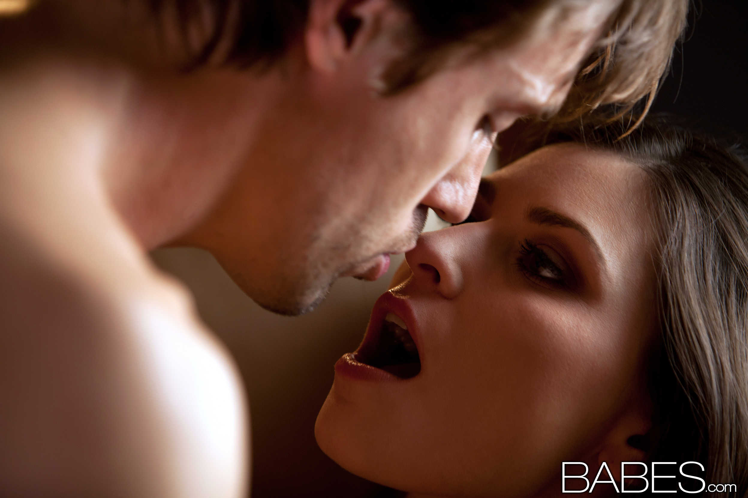 image Babescom after dark romance victoria lawson