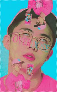 hong si-young (giriboy) JEECheL2