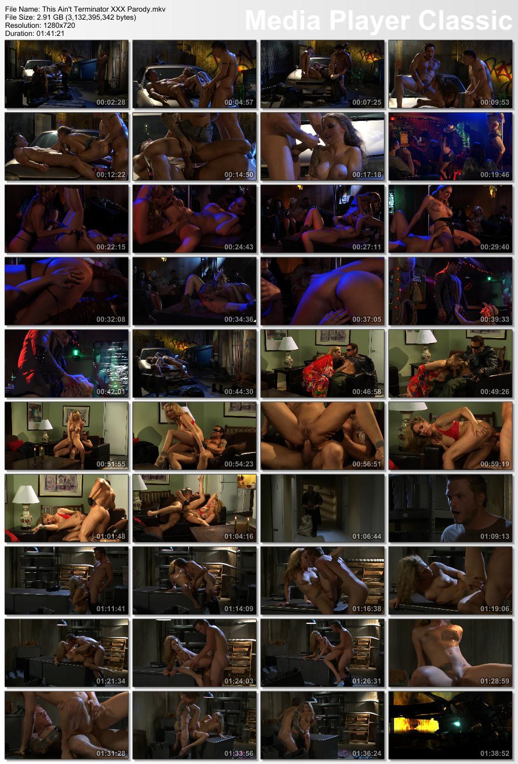 Терминатор смотреть 90х порно онлайнпорно терминатора фильмы пенетратор порно пародия