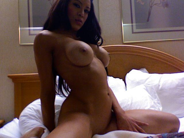 leah remini big boobs hot
