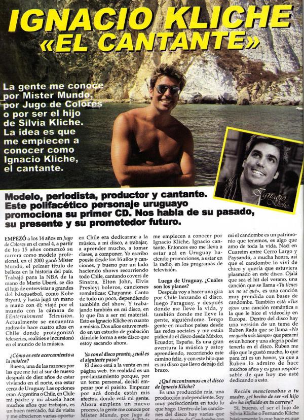 Prensa 08