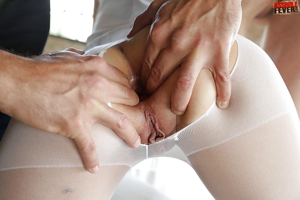 Indio sexo con putas reales