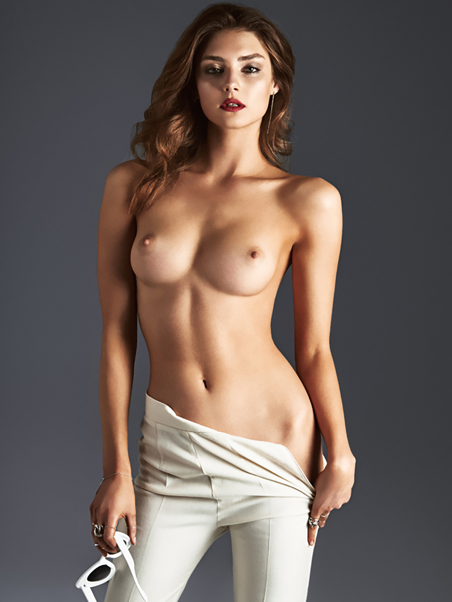 Vika Levina Nude Leaked Photos Naked Body Parts Of | CLOUDY GIRL PICS