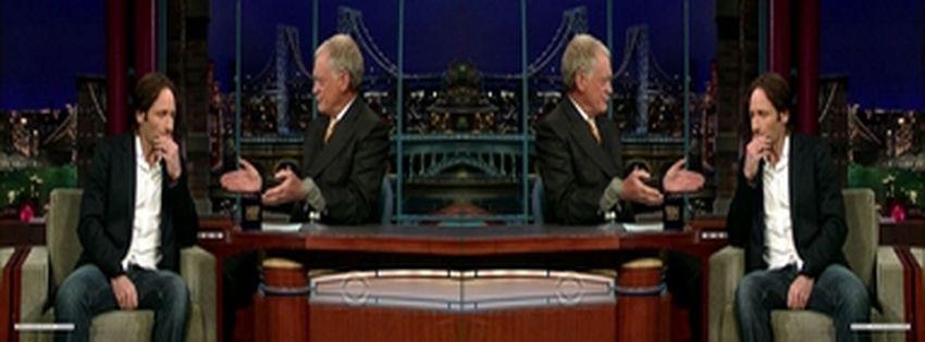 2008 David Letterman  EDISUgg9