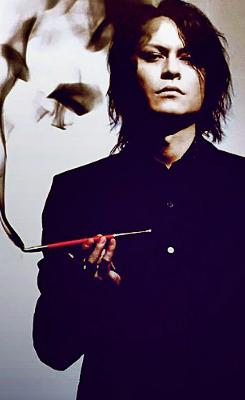 Kyohei Saionji