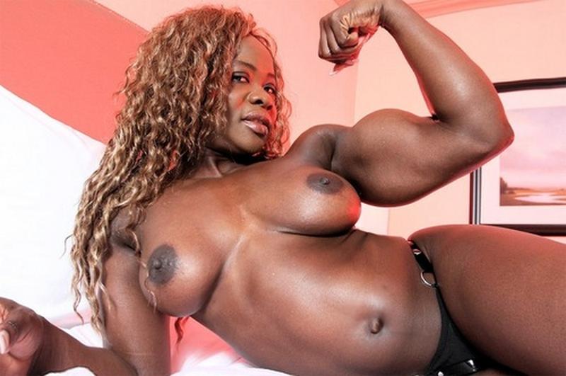 Ebony gay cock tgp