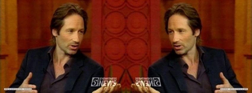 2008 David Letterman  QxAw4H9e