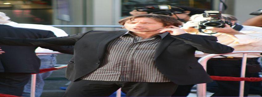 2008 The X-Files_ I Want to Believe Premiere 1zKlU2jX