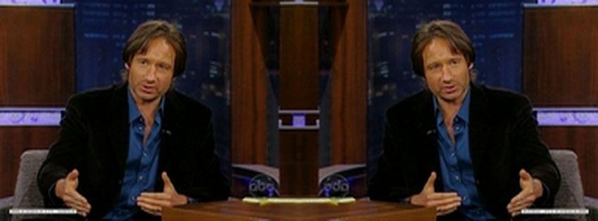 2008 David Letterman  FTyjG3gy