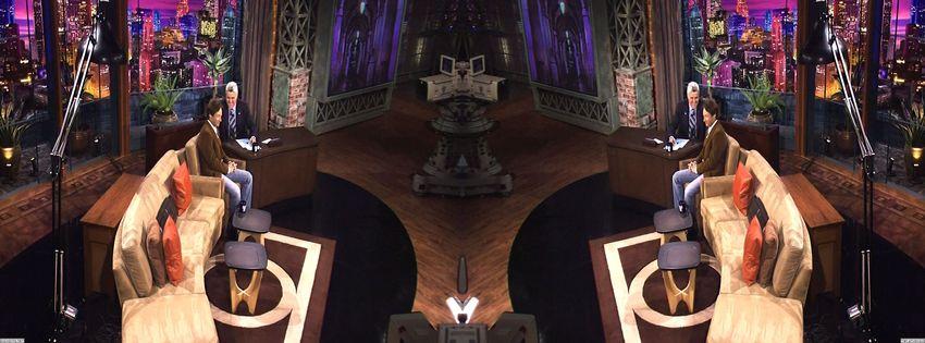 2004 David Letterman  0Ae3ximD