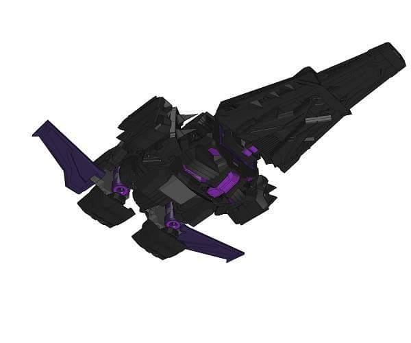 [Planet X] Produit Tiers - Jouets TF de la gamme PX (Fall of Cybertron) - Page 10 NXvYEsfc