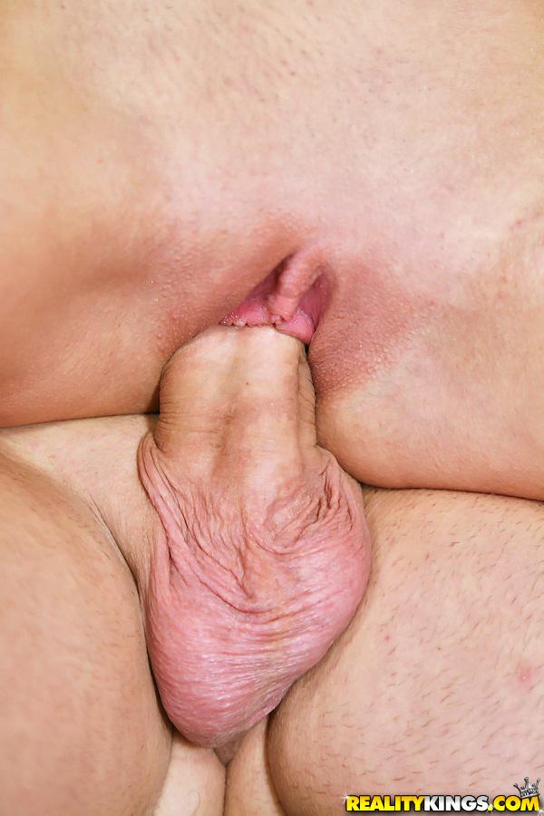 sito incontri per adulti video porno con cameriera