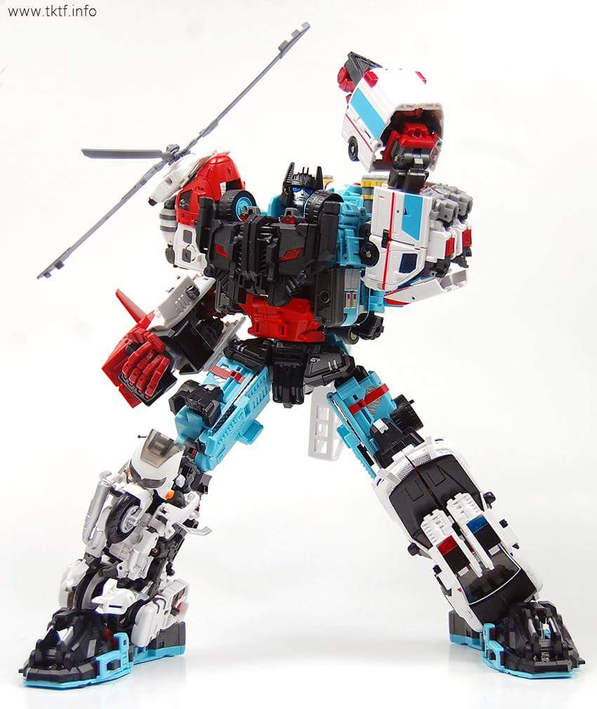 [MakeToys] Produit Tiers - Jouet MTCM-04 Guardia (aka Protectobots - Defensor/Defenso) - Page 4 PNhWvkSN