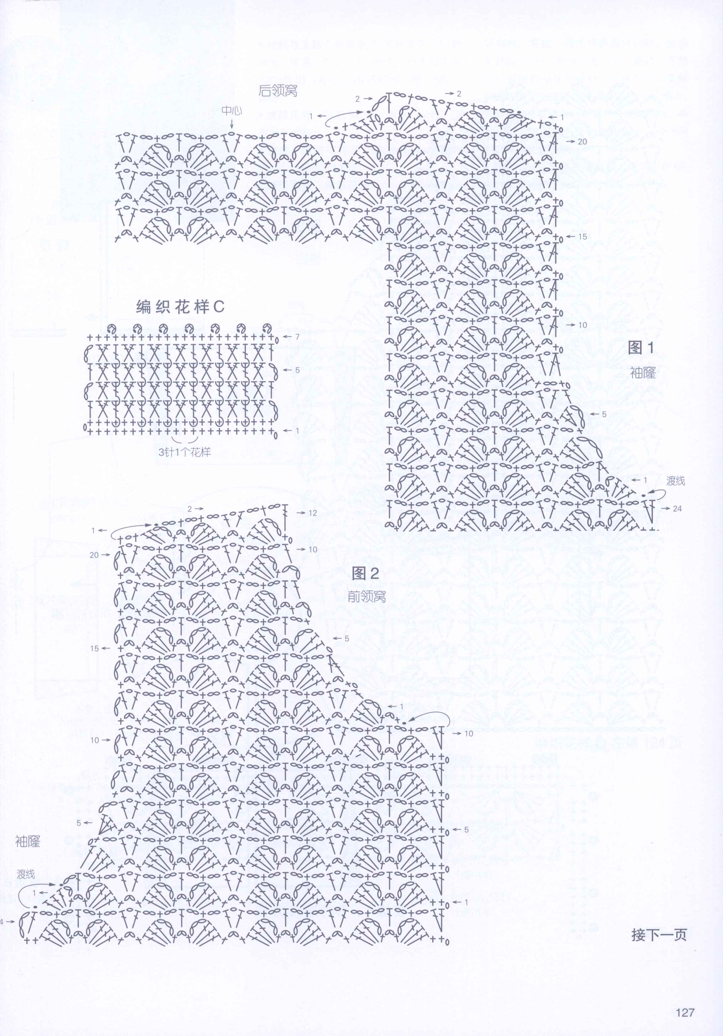 53rxngk5