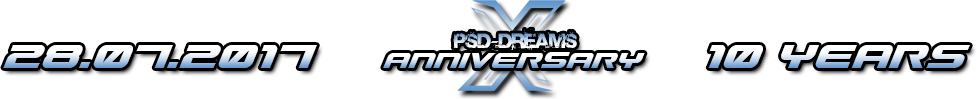 PSD-Dreams - Click & Load