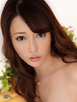 Caribbeancom 101316-280 Amorous wife Advent 57 Part 2 – Haruka Aizawa