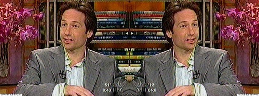 2004 David Letterman  WOX48zEP