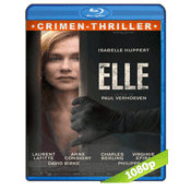 Elle Abuso Y Seduccion (2016) Full HD1080p Audio Trial Latino-Castellano-Ingles 5.1