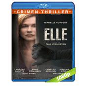 Elle Abuso Y Seduccion (2016) Full HD1080p Audio Trial Latino-Castellano-Ingles 5.1