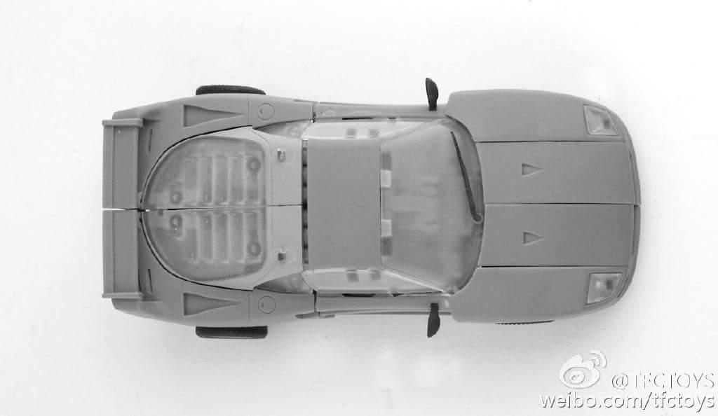 [TFC Toys] Produit Tiers - Jouet Trinity Force aka Road Caesar (Transformers Victory) GRvZjcn6