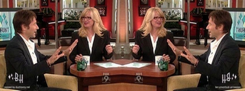 2009 Jimmy Kimmel Live  IgZPYTV5