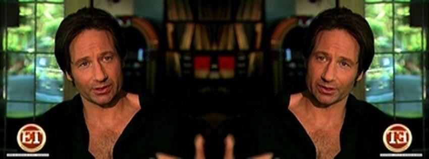 2008 David Letterman  EvwE8ulE