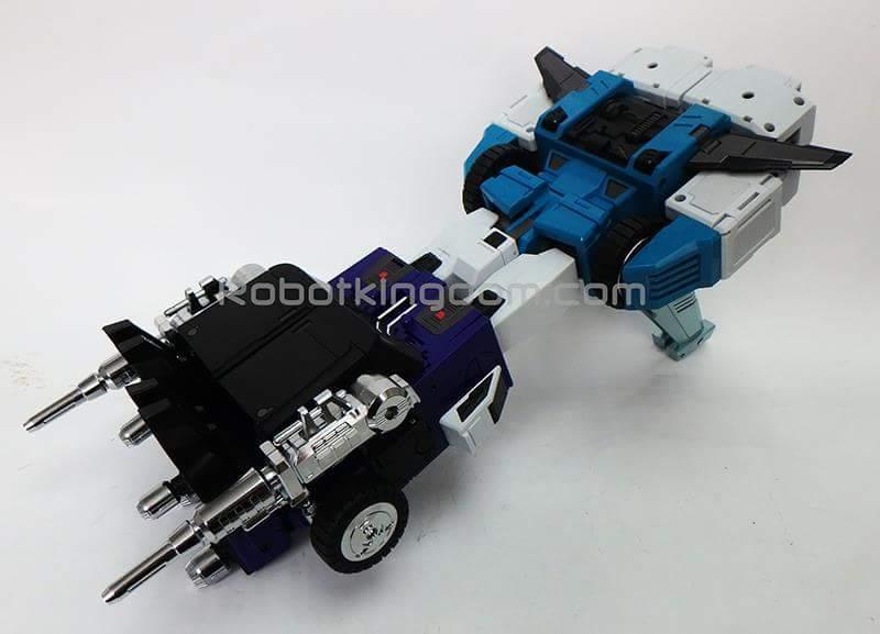 [DX9 Toys] Produit Tiers - Jouet D10 Hanzo - aka Sixshot/Hexabot TXDsRojJ