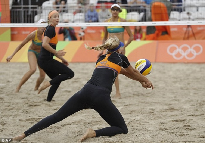 research paper over volleyball Research paper topics, free example research research paper writing service volleyball and forth over the net, and perhaps volleyball would.