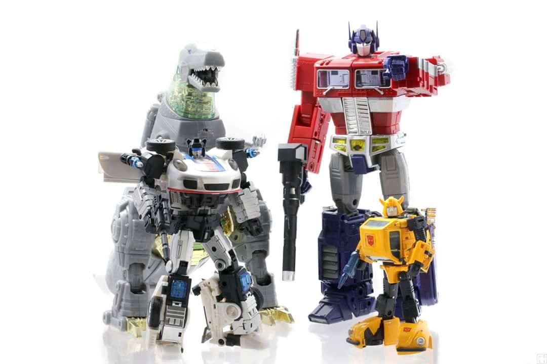 [Generation Toy] Produit Tiers - Jouets TF de la Gamme GT - des BD TF d'IDW - Page 2 8Ro0EOSa