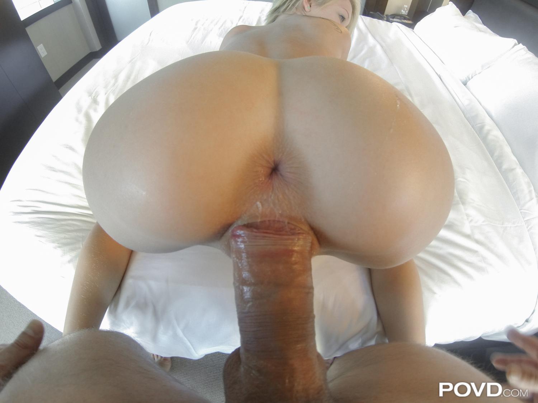 Смотреть узкие вагины онлайн бесплатно в хорошем качестве 28 фотография